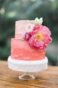 Summer_cake_50