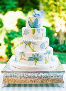 Summer_cake_54