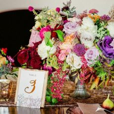 chicago-wedding-14-03172015-ky