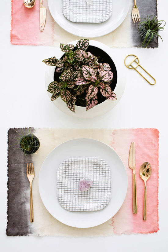 DIYPlacemats011
