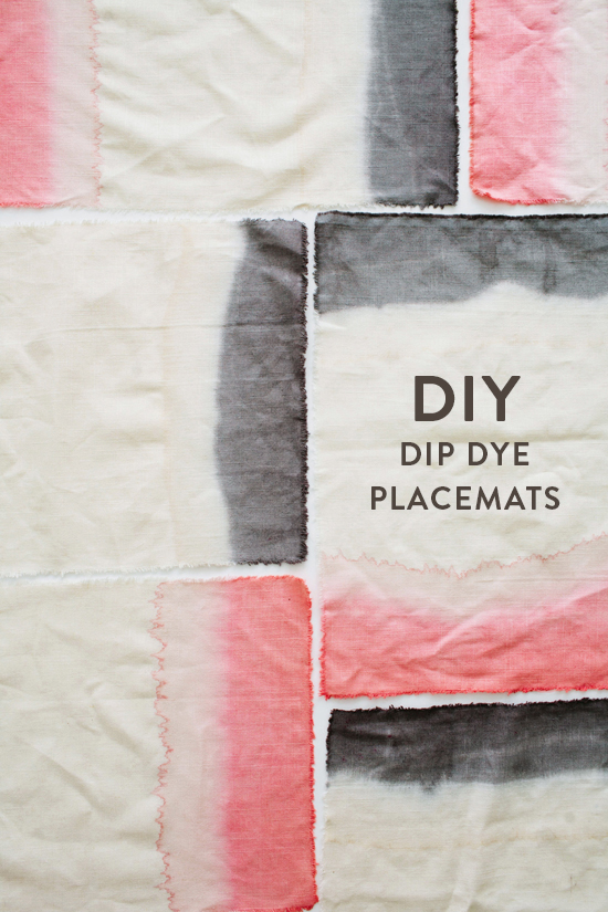 DIYPlacemats012