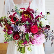 Rich_wedding_bouquet_31