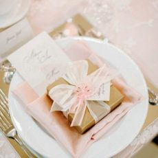 Wedding_favors_51
