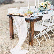 Table_decor_12