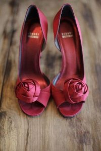 Wedding_shoes_06