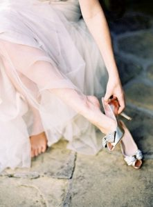 Wedding_shoes_08