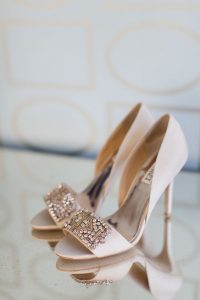 Wedding_shoes_09