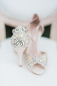 Wedding_shoes_12