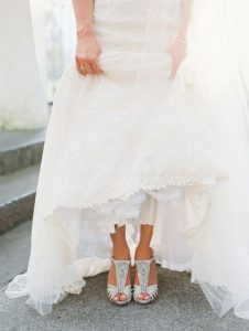 Wedding_shoes_13
