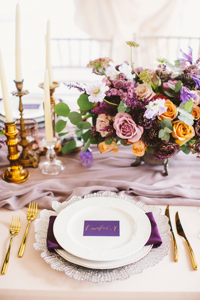 lavender-purple-wedding-2