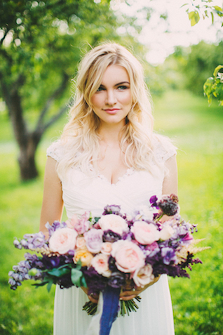 lavender-purple-wedding-3
