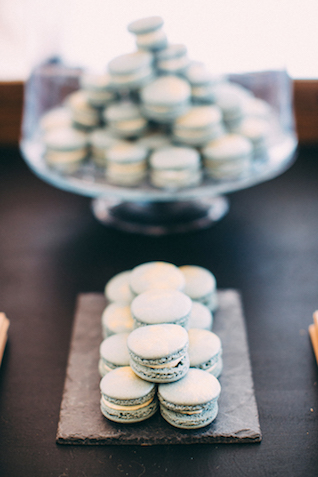 powder-blue-macarons