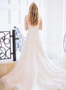 Dress_mistakes_09