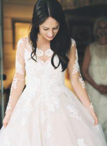 Dress_mistakes_14