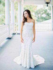 Dress_mistakes_15