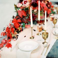 Fall_wedding_centerpiece_08