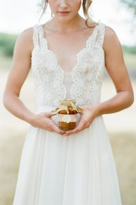 Wedding_budget_05