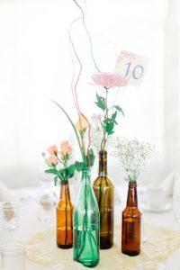 Wedding_budget_11
