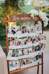 Wedding_budget_12