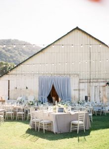 Wedding_budget_14