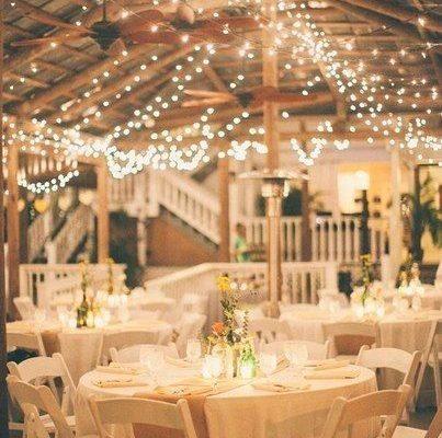 Wedding_lights_04