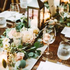 Lantern_wedding_decor_31