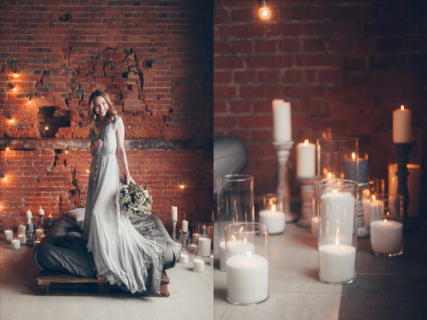 kristalli-i-lubov-fotoproekt-love-story (2)