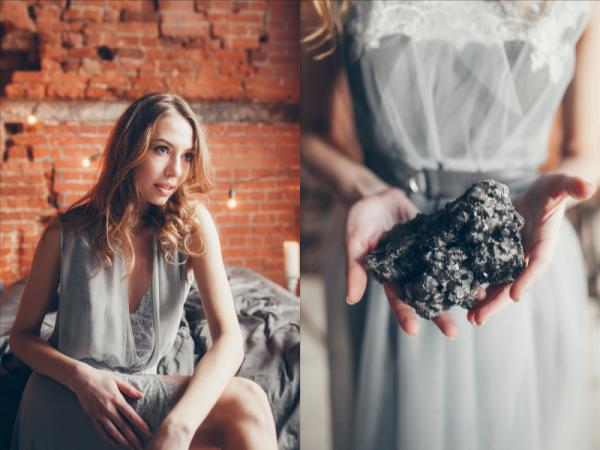 kristalli-i-lubov-fotoproekt-love-story (4)