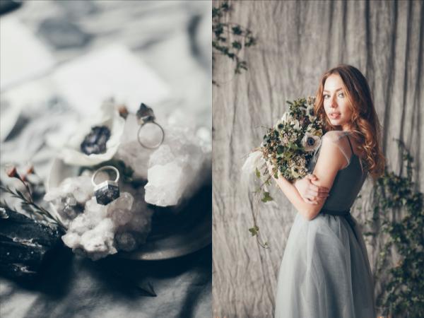 kristalli-i-lubov-fotoproekt-love-story (5)
