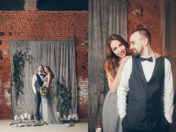 kristalli-i-lubov-fotoproekt-love-story (6)