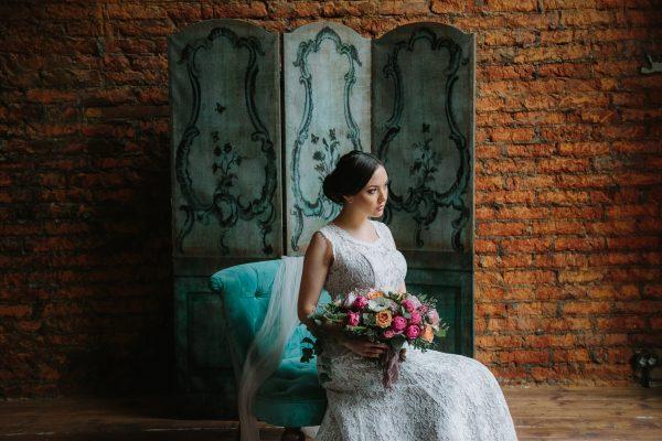 svadba-v-stile-loft (1)