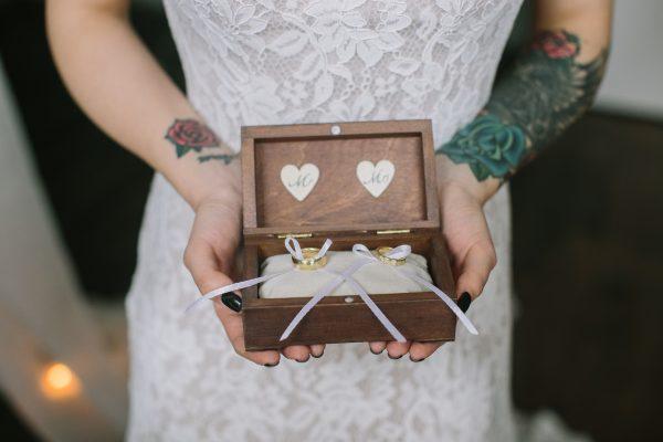 svadba-v-stile-loft (10)