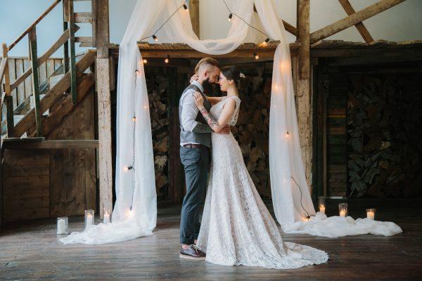 svadba-v-stile-loft (11)