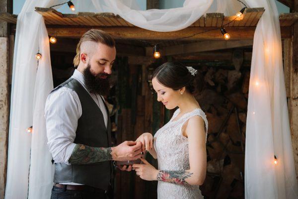 svadba-v-stile-loft (14)