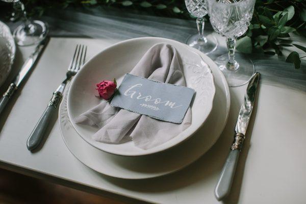svadba-v-stile-loft (18)