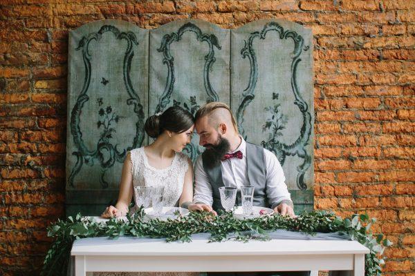 svadba-v-stile-loft (19)