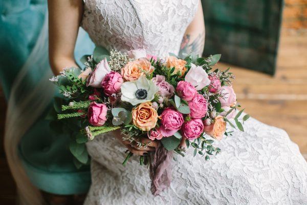 svadba-v-stile-loft (2)