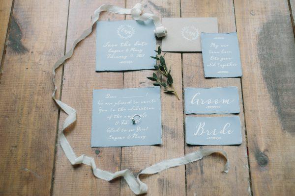 svadba-v-stile-loft (22)