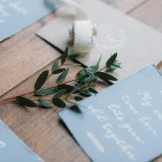 svadba-v-stile-loft (23)