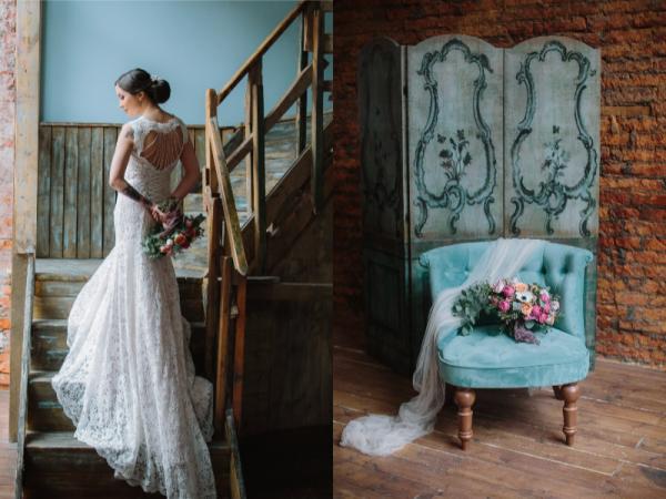 svadba-v-stile-loft (3)