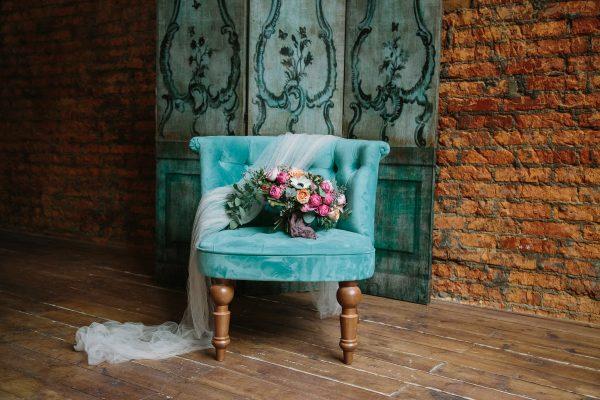 svadba-v-stile-loft (32)