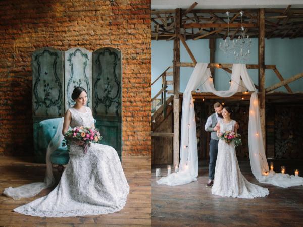 svadba-v-stile-loft (4)