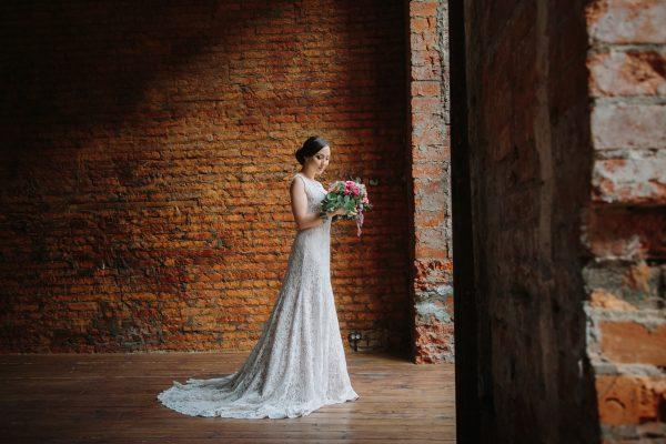 svadba-v-stile-loft (6)