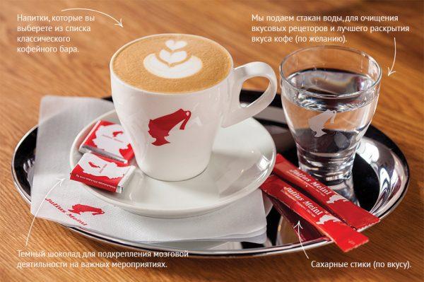 kofeyniy-bar-na-svadbu-09-podacha_napitka
