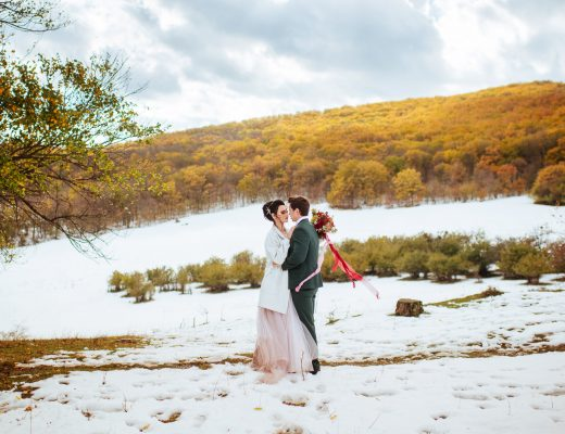 svadebnaya-fotografia-love-story-osen-zima (29)