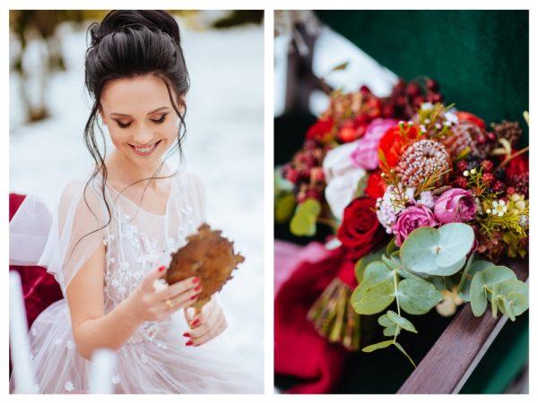 svadebnaya-fotografia-love-story-osen-zima (43)